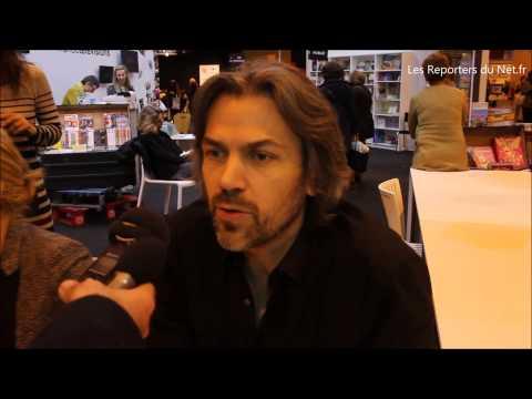 Vidéo de Aymeric Caron