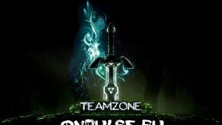 "Lineage2: Onpulse.ru ""Team-Zone Clan"" PvP Vs Exilence"