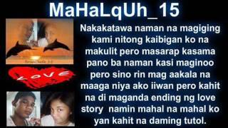 Hanggang May Kailanman (BrianChelle)