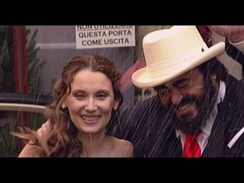 Movie Trailer: Pavarotti (0)