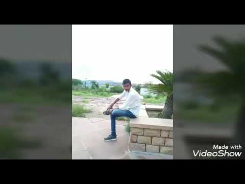 Ratan Singh sodha bastwa
