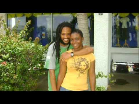 D-PRO (Girl Wanna Luv I)video clip_mpeg4.mp4