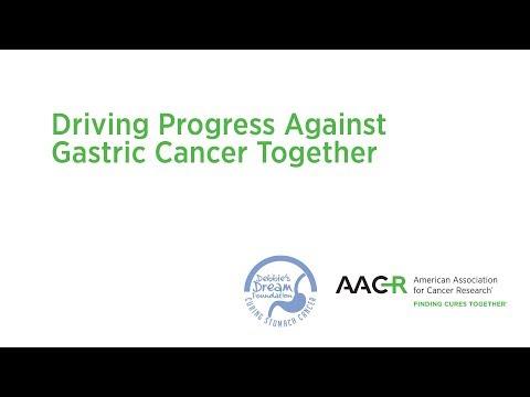 Cancer de prostata brca