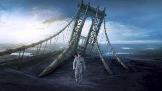 Sending You Away To Oblivion | M83 (2 songs glued together)
