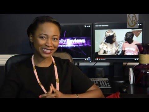 Kuye Nollywood Yoruba Movie Review