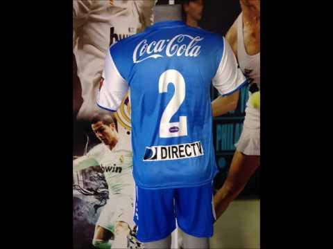 bb0b71dd3198a Uniformes De Futbol Deportivos Fabrica Sublimacion Chemises - Bs. 0 ...