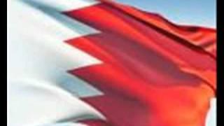 اغاني حصرية خليجيين بلسان الشاعر عوض نفاع تحميل MP3
