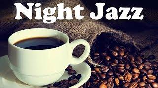 Night of Smooth Jazz 24/7