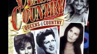 QUEENS OF COUNTRY 2014-07-21.wmv