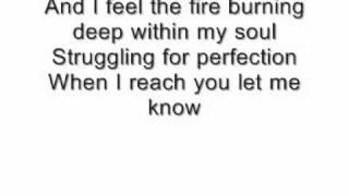 on my own lyrics yasmin