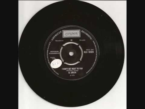 I Can't Get Next To You (1970) (Song) by Al Green