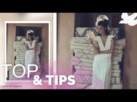 Brautkleider für die standesamtliche Trauung ✨👰 Trends für 2020