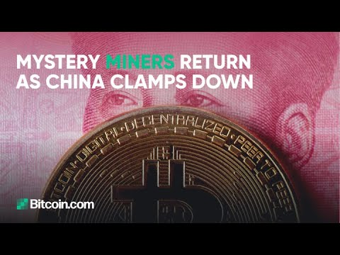 Mi az a bitcoin értéke dollárban