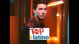 TOP 40 Latino 2016 Semana 39 Octubre