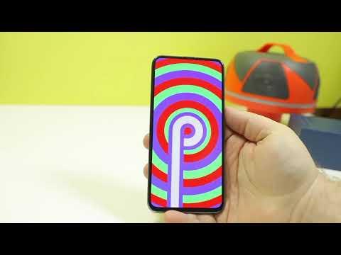 Honor Magic 2, india Best slider Smartphones in 2019