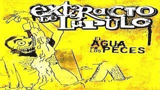 Extracto De Lúpulo - La Internacional