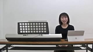 音程の取り方練習編〜まとめ課題〜のサムネイル画像