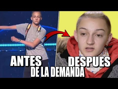 Top 5 Personas Que DEMANDARON A Fortnite!!! (RESUBIDO)