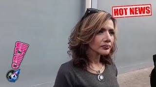 Hot News! Dituduh Pakai Tas Palsu, Ini Komentar Pedas Kumalasari - Cumicam 21 Februari 2019
