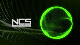Wanden & Slashtaq - Better Off [NCS Release]