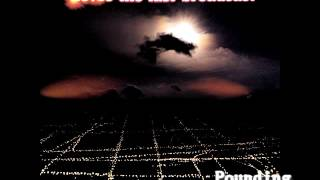 DOVES - The Last Broadcast - 9. Pounding
