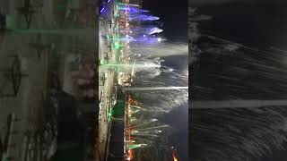 VID 20180804 215819