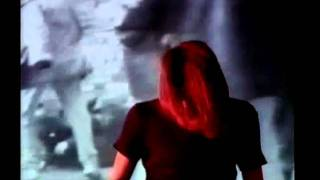 Suede - Killing of A Flash Boy [ Introducing the Band 1995 ]