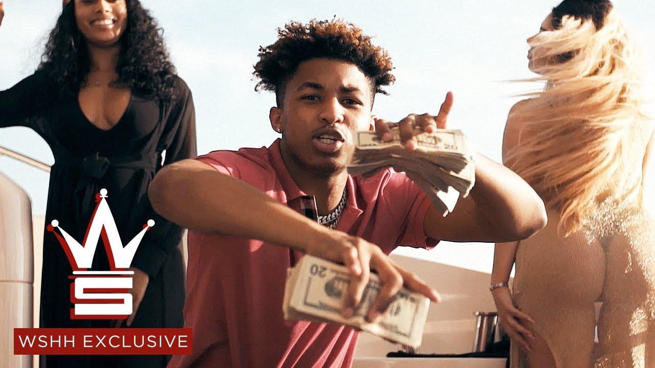 Скачать хип хоп клипы новинки