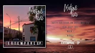 Gustavo Pozo F. - Extempore EP [Full]