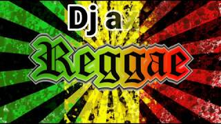 Gambar cover Dj Slow vs Dj Reggea Barat Reggae Remix Full Cover 2017