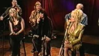 High Sierra Trio Linda Ronstadt Dolly Parton Emmylou Harris