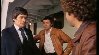 the professionals don`t pay the ferryman