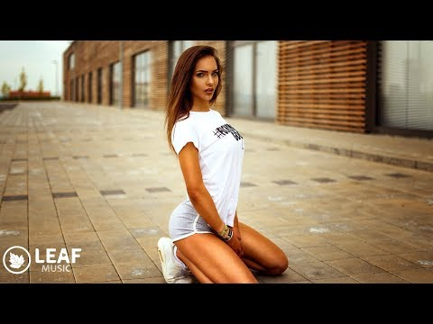 Feeling Happy Summer 2018 – The Best Of Vocal Deep House Music Chill Out #89 – Mix By Regard