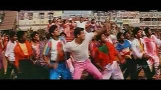 Hello Brother (1999) - Chandi Ki Daal Par - YouTube