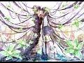 [OST] ANIME Hyouka - Original Soundtrack