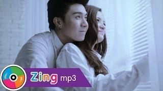 Vì Sao Ta Chia Tay Kazen   Official MV