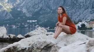Marijana & Boško - Ena (Haustor Acoustic Cover)