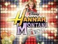 Hannah Montana - Live In London (Full TV Special)