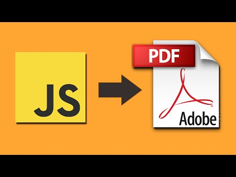 mp4 Javascript Tutorial Pdf, download Javascript Tutorial Pdf video klip Javascript Tutorial Pdf