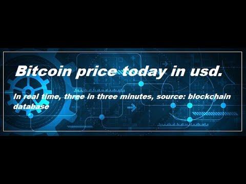 Bitcoin trade scam