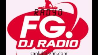 Radyo Fg Yabancı Radyo Dinle
