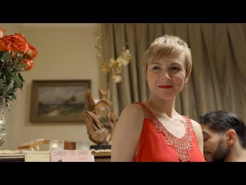 Kat Edmonson   Old Fashioned Gal   Official Music Video online metal music video by KAT EDMONSON