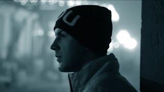 Igor Garnier feat. Minja - Ako Te Sretnem (Official Music Video)