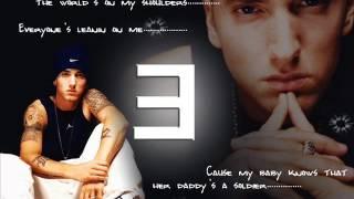 Eminem - We Shine (Remix)