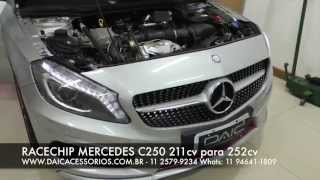 racechip mercedes - Free video search site - Findclip