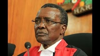 Crisis looms in judiciary as Uhuru remains silent in gazetting 41 judges appointed by JSC