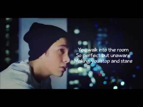 Austin Mahone - Shadow (lyrics) Mp3