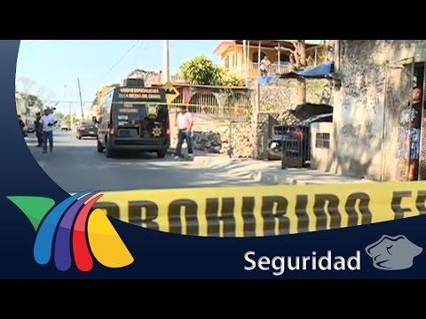 , title :'Asesinan a una mujer en el sur de Merida   Noticias de Yucatan'