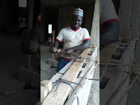 How_to_make_rings_for_rcc_beam sokoto