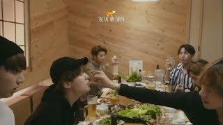 Reasons why we love Taehyung #2 #HAPPYTAETAEDAY